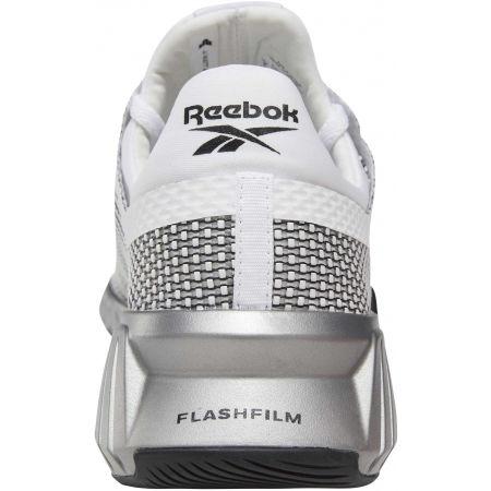 Pánská tréninková obuv - Reebok FLASHFILM TRAIN - 8