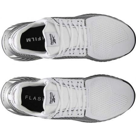 Pánská tréninková obuv - Reebok FLASHFILM TRAIN - 4