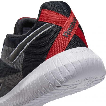 Pánská tréninková obuv - Reebok FLEXAGON ENERGY TR 2.0 - 7
