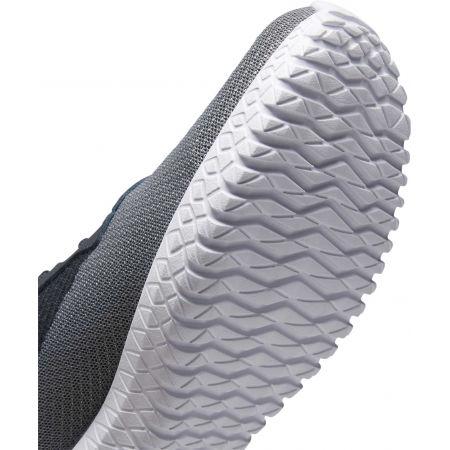 Pánská tréninková obuv - Reebok FLEXAGON ENERGY TR 2.0 - 9