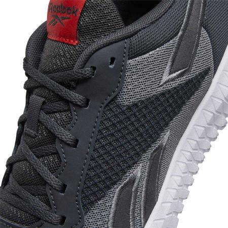 Pánská tréninková obuv - Reebok FLEXAGON ENERGY TR 2.0 - 8