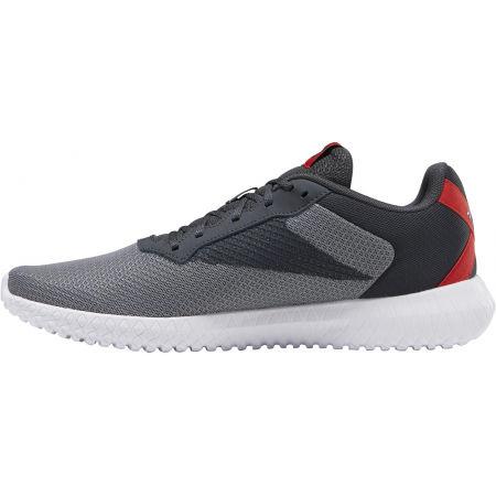 Pánská tréninková obuv - Reebok FLEXAGON ENERGY TR 2.0 - 2