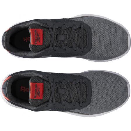 Pánská tréninková obuv - Reebok FLEXAGON ENERGY TR 2.0 - 4