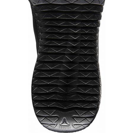 Pánská tréninková obuv - Reebok FLEXAGON FORCE 2.0 - 9