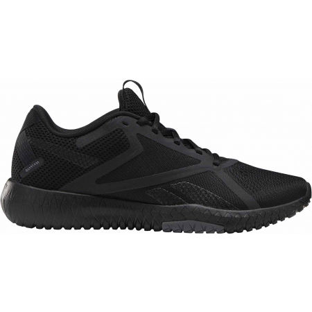 Reebok FLEXAGON FORCE 2.0 - Men's training shoes