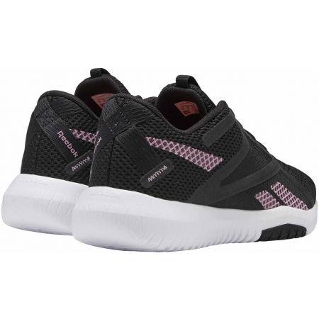 Дамски спортни обувки - Reebok FLEXAGON FORCE 2.0 W - 6