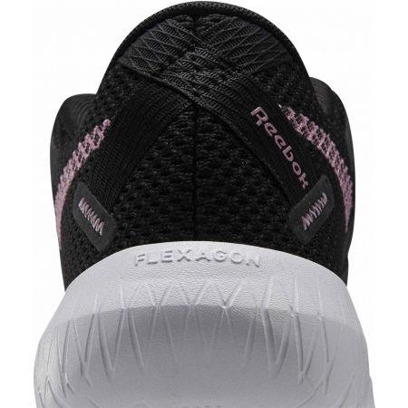 Дамски спортни обувки - Reebok FLEXAGON FORCE 2.0 W - 7