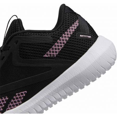 Дамски спортни обувки - Reebok FLEXAGON FORCE 2.0 W - 8
