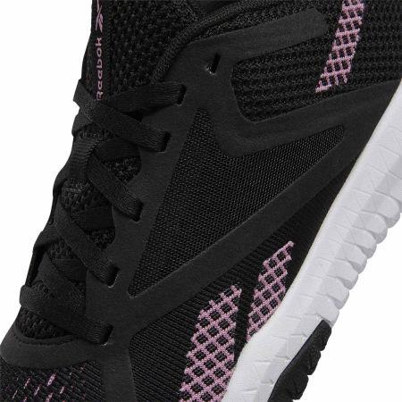 Дамски спортни обувки - Reebok FLEXAGON FORCE 2.0 W - 9