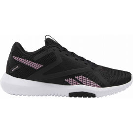 Reebok FLEXAGON FORCE 2.0 W - Women's training shoes