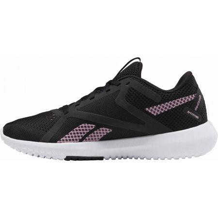 Дамски спортни обувки - Reebok FLEXAGON FORCE 2.0 W - 2
