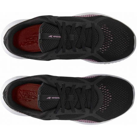 Дамски спортни обувки - Reebok FLEXAGON FORCE 2.0 W - 4