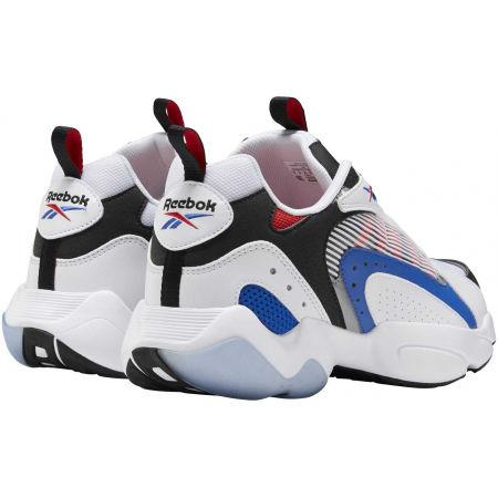 Men's lifestyle shoes - Reebok ROYAL PERVADER - 6