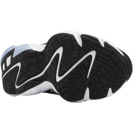 Men's lifestyle shoes - Reebok ROYAL PERVADER - 5