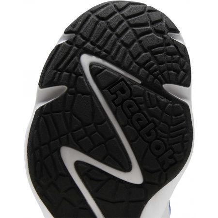 Men's lifestyle shoes - Reebok ROYAL PERVADER - 8