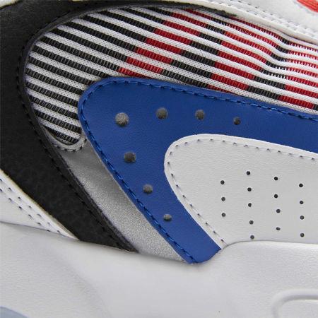 Men's lifestyle shoes - Reebok ROYAL PERVADER - 9