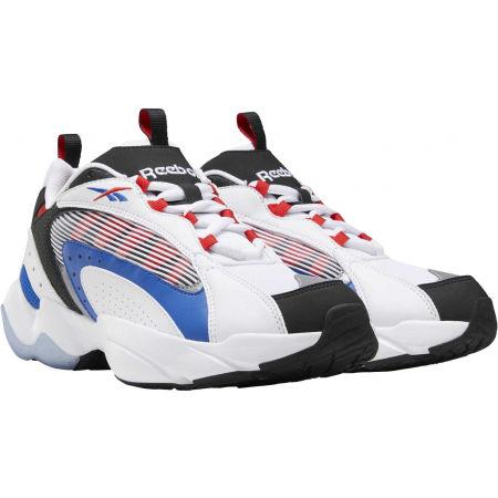 Men's lifestyle shoes - Reebok ROYAL PERVADER - 3