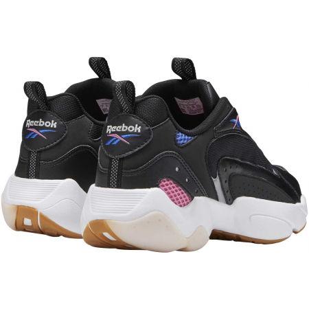 Women's running shoes - Reebok ROYAL PERVADER - 6