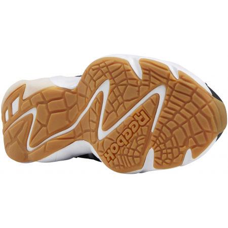 Women's running shoes - Reebok ROYAL PERVADER - 5