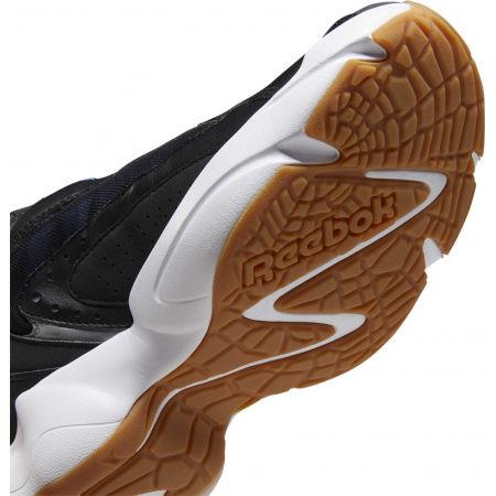 Women's running shoes - Reebok ROYAL PERVADER - 8