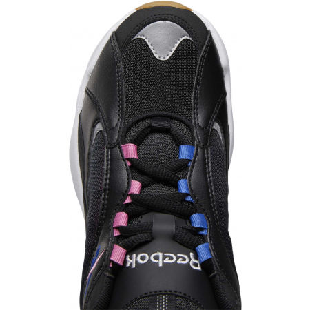 Women's running shoes - Reebok ROYAL PERVADER - 7