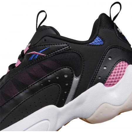 Women's running shoes - Reebok ROYAL PERVADER - 9