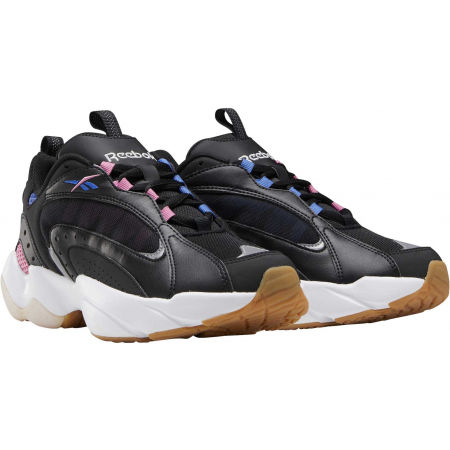 Women's running shoes - Reebok ROYAL PERVADER - 3