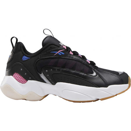 Reebok ROYAL PERVADER - Women's running shoes