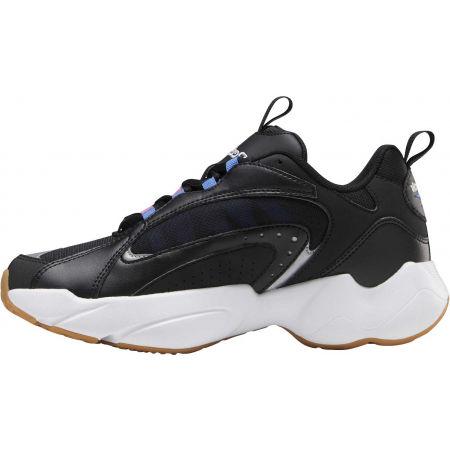 Women's running shoes - Reebok ROYAL PERVADER - 2
