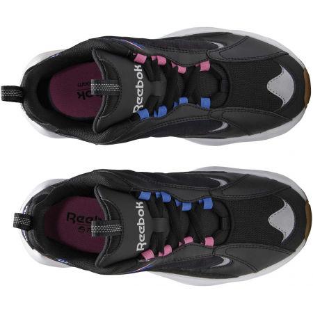 Dámska bežecká obuv - Reebok ROYAL PERVADER - 4