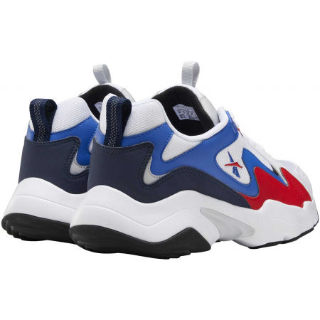 Men's leisure shoes - Reebok ROYAL TURBO IMPULSE - 6