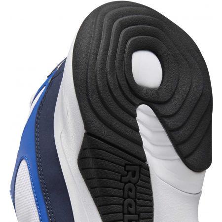 Pánska voľnočasová obuv - Reebok ROYAL TURBO IMPULSE - 9