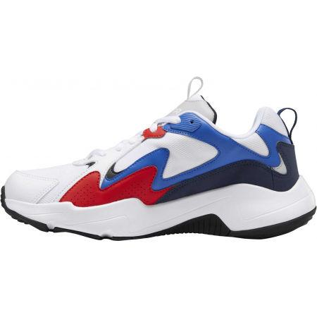 Pánska voľnočasová obuv - Reebok ROYAL TURBO IMPULSE - 2