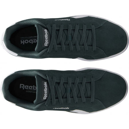 Universal leisure shoes - Reebok ROYAL COMPLETE 3 LOW - 3