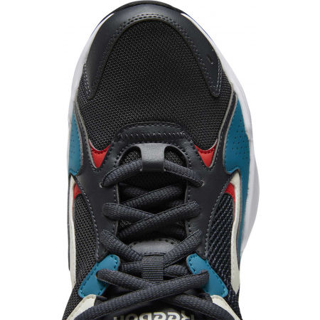 Herren Trainingsschuhe - Reebok ROYAL TURBO IMPULSE - 7