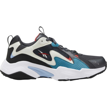 Reebok ROYAL TURBO IMPULSE - Men's training shoes