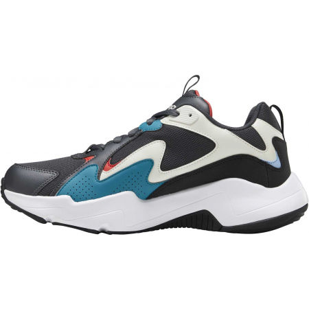Herren Trainingsschuhe - Reebok ROYAL TURBO IMPULSE - 2