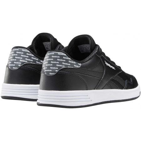 Dámska obuv - Reebok ROYAL TECHQUE - 6