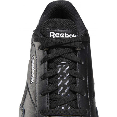 Damenschuhe - Reebok ROYAL TECHQUE - 7