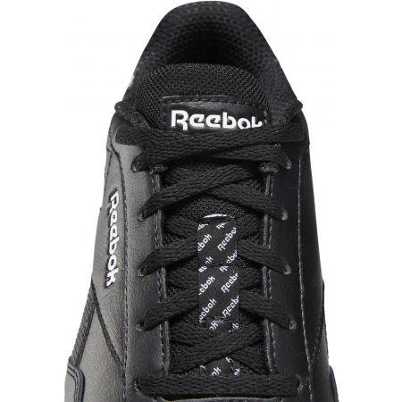 Dámska obuv - Reebok ROYAL TECHQUE - 7