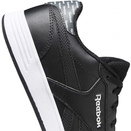 Damenschuhe - Reebok ROYAL TECHQUE - 8