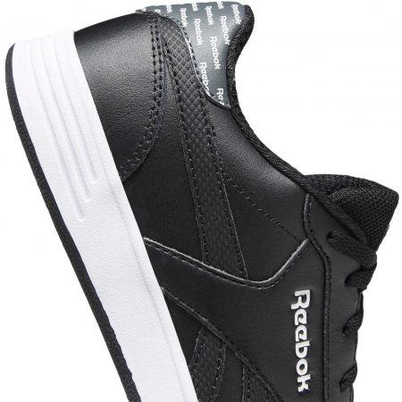 Dámska obuv - Reebok ROYAL TECHQUE - 8