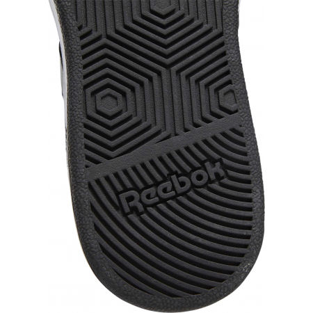 Dámska obuv - Reebok ROYAL TECHQUE - 9
