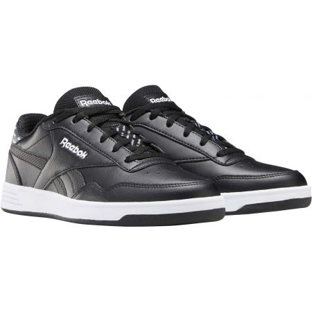Damenschuhe - Reebok ROYAL TECHQUE - 3