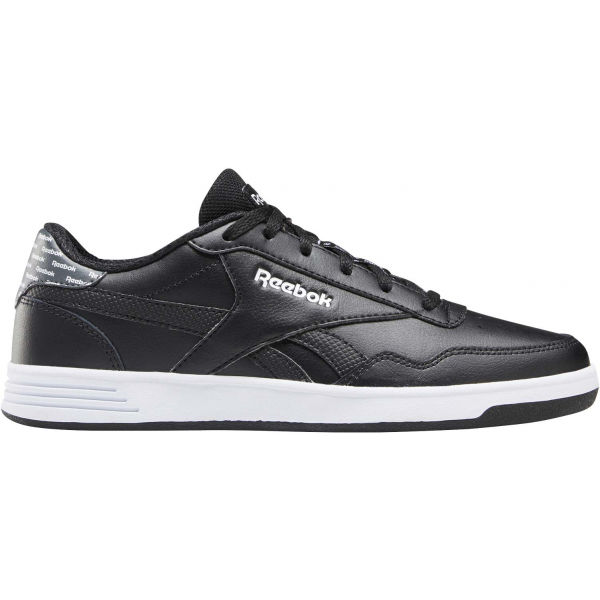 Reebok ROYAL TECHQUE - Dámska obuv