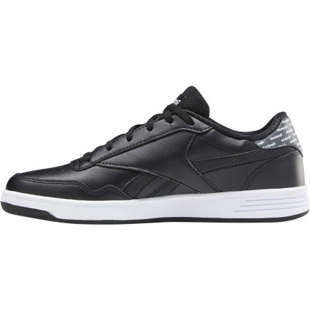 Damenschuhe - Reebok ROYAL TECHQUE - 2