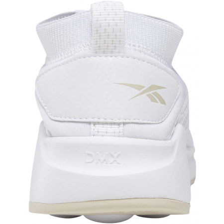 Women's walking shoes - Reebok EVER ROAD DMX SLIP ON - 8