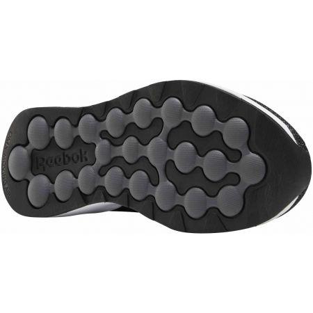 Dámská vycházková obuv - Reebok EVER ROAD DMX SLIP ON - 5