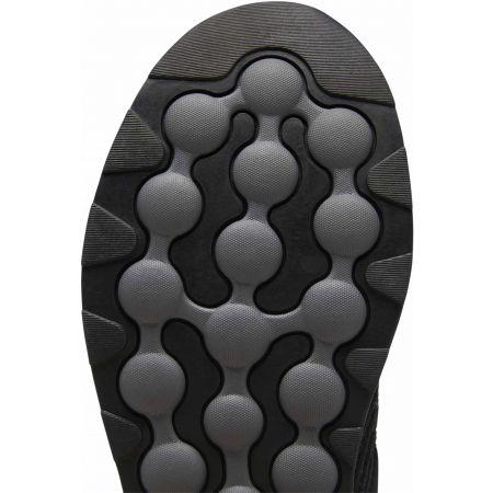 Dámska vychádzková obuv - Reebok EVER ROAD DMX SLIP ON - 9