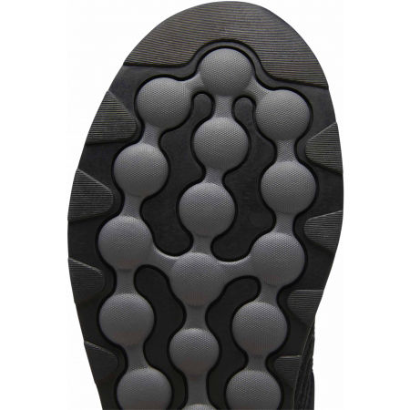 Dámská vycházková obuv - Reebok EVER ROAD DMX SLIP ON - 9